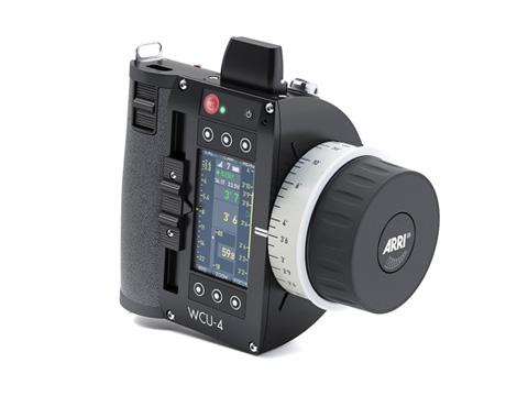 Camera Accessories Hire
